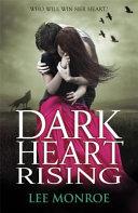 Pdf Dark Heart Rising