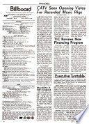 4 juli 1970