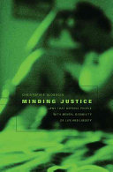 Minding Justice