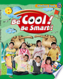 Be Cool! Be Smart! .6