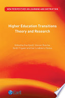 Higher Education Transitions