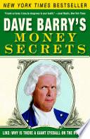 Dave Barry s Money Secrets