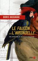 Le Faucon et l'Hirondelle ebook