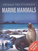 Marine Mammalssea World Book