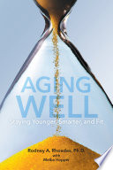 Aging Well Book