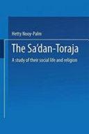 The Sa Dan Toraja