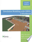Simulation Modeling with Simio  : A Workbook: 4th Edition - Economy