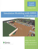 Simulation Modeling with Simio: A Workbook: 4th Edition - Economy