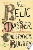 The Relic Master Book
