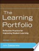 The Learning Portfolio