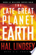 Free The Late Great Planet Earth Read Online