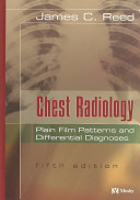 Chest Radiology Book