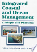 Integrated Coastal And Ocean Management Book PDF