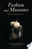 Fashion and Museums