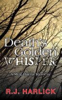 Pdf Death's Golden Whisper Telecharger