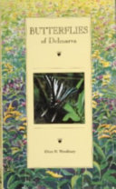 Butterflies Of Delmarva Book PDF