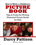 How to Write a Children s Picture Book
