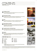 Restaurant and Hotel Design Book