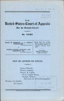 Sidenfaden V United States Fidelity And Guaranty Co