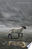 The Truth about Nature Book