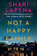 Not a Happy Family [Pdf/ePub] eBook