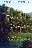 The Darcys of Derbyshire
