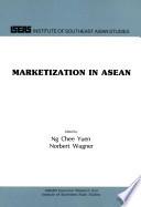 Marketization in ASEAN