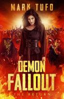Demon Fallout  The Return