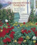 Grandmother s Garden