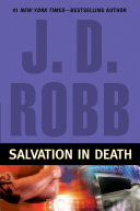 Salvation in Death Pdf/ePub eBook
