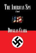 The American Spy