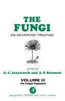 The Fungal Population [Pdf/ePub] eBook