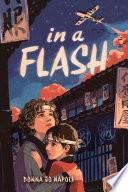 In a Flash