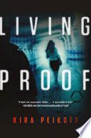Living Proof Book PDF