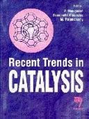 Recent Trends in Catalysis