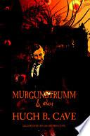 Murgunstrumm & Others