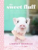 The Sweet FluffThe Sweet Fluff