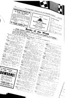 The Publishers  Circular and the Publisher   Bookseller