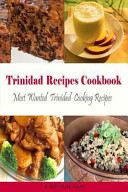 Trinidad Recipes Cookbook