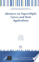 Advances On Superelliptic Curves And Their Applications