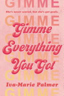 Gimme Everything You Got Pdf/ePub eBook