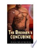 The Breaker's Concubine