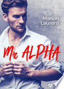 Mr Alpha