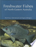 Freshwater Fishes of North eastern Australia