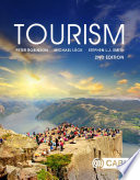 Tourism  2nd Edition