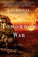 Tomorrow War Pdf/ePub eBook