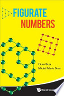 Figurate Numbers