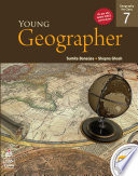 Young Geographer class 7