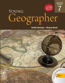 Pdf Young Geographer class 7 Telecharger