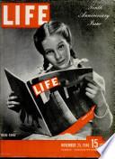 Nov 25, 1946